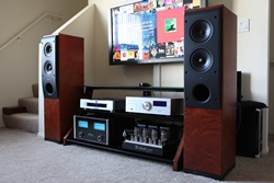KEF Reference 3.2